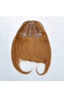 Pony Human Hair fringe/bang,25g #08